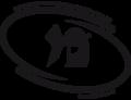 logo_fekm_secteur_france_avec_r
